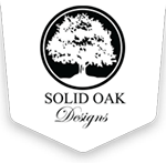 Solid Oak Designs